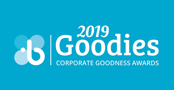 2019-benevity-corporate-goodness-award.jpg