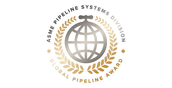 Global Pipeline Awards 2018