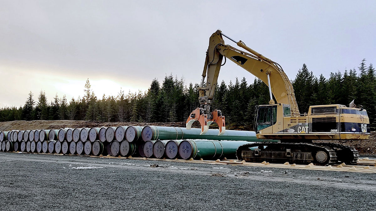 tc-cgl-pipe-delivery-cat-1200x675.jpg