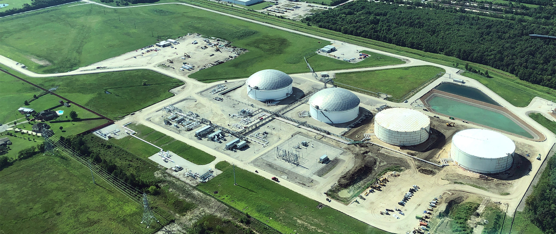 tc-houston-4-tanks-storage-expansion-1900x800.jpg