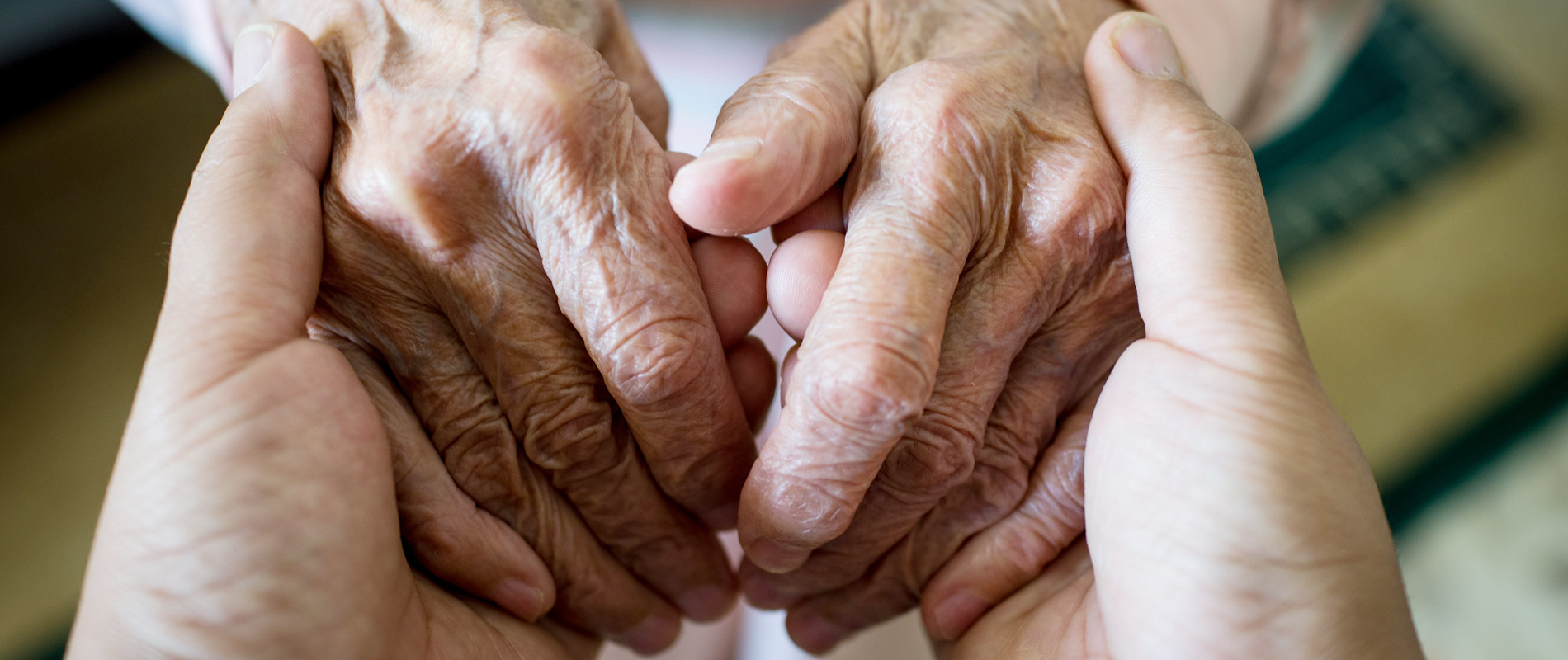 tc-giving-hands-senior-1900x800.jpg